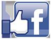 výrovka facebook